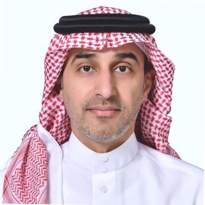 Bassam Al-Bassam