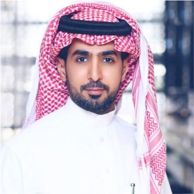 Abdullah Alothman