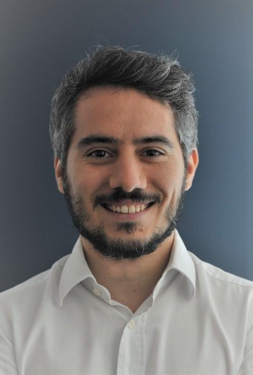 Alessandro Masaro