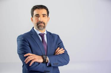 Osama Al-Zoubi