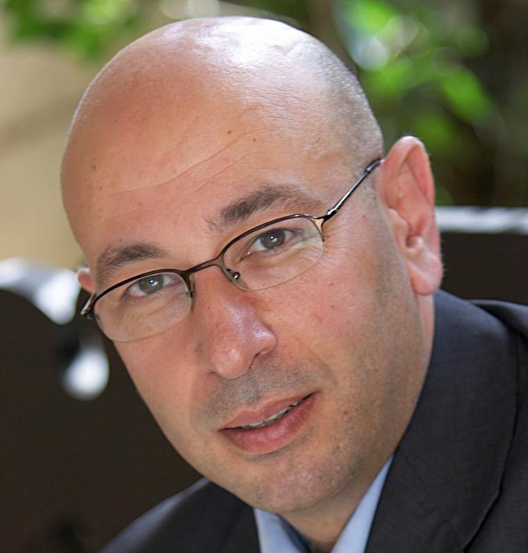 Fadi Abdulkhalek
