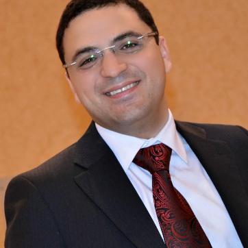 Saleh Al-Nemer