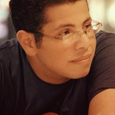 Samer Wagdy