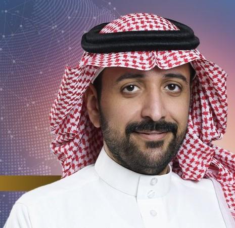 Eng. Ali AlAsiri