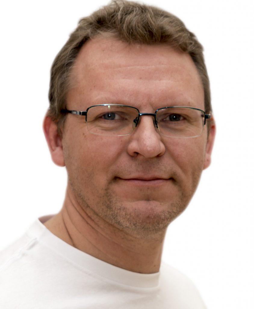 Mikko Sallinen