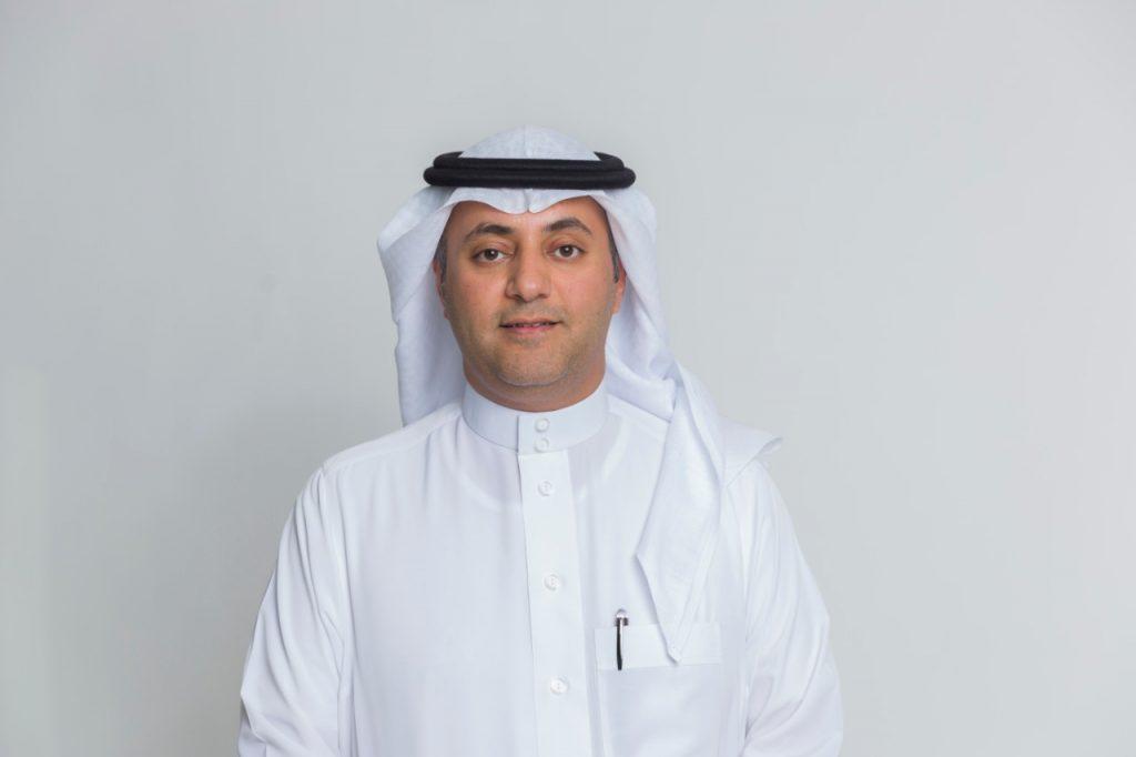 Eng. Mohammed AlShaalan
